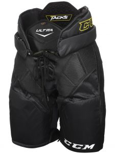 CCM Ultra Tacks Pants