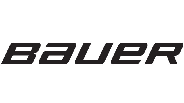 2017 Bauer Vapor 1X Skates | Hockey Gear Nation