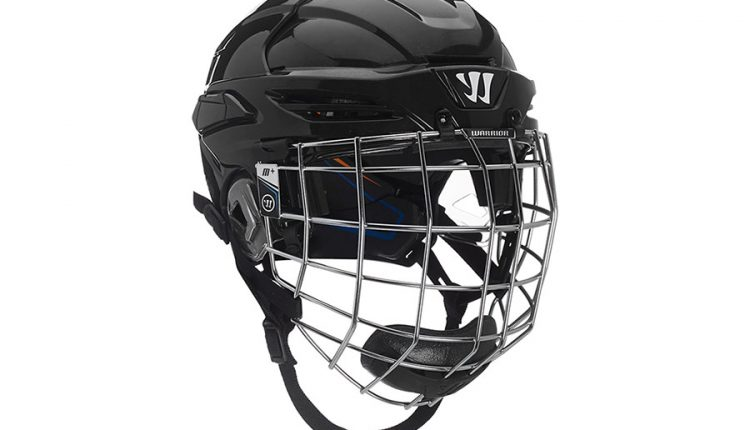 Warrior Covert PX+ Helmet