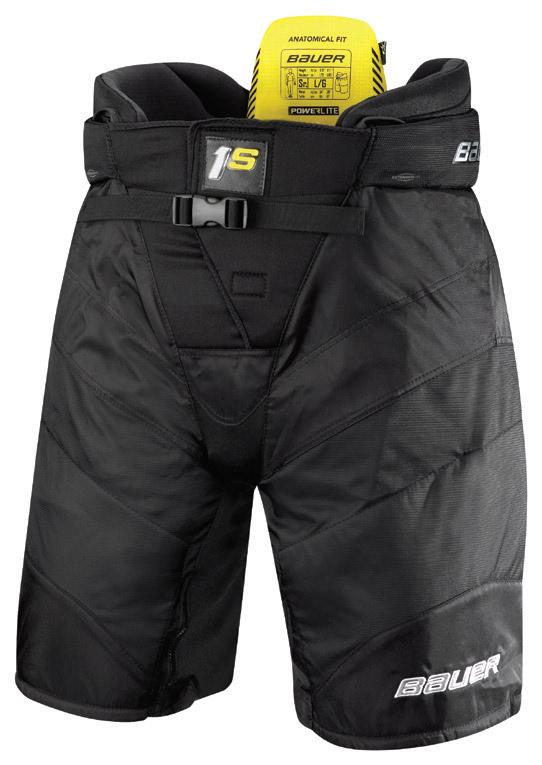 Bauer Supreme 1S Pants