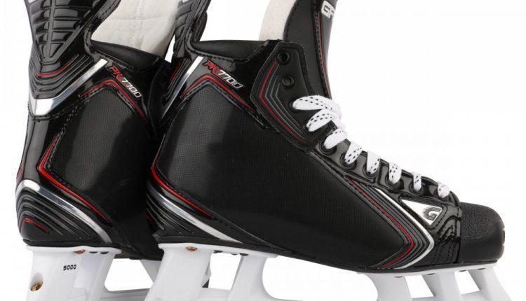 Graf PeakSpeed PK7700 Skates