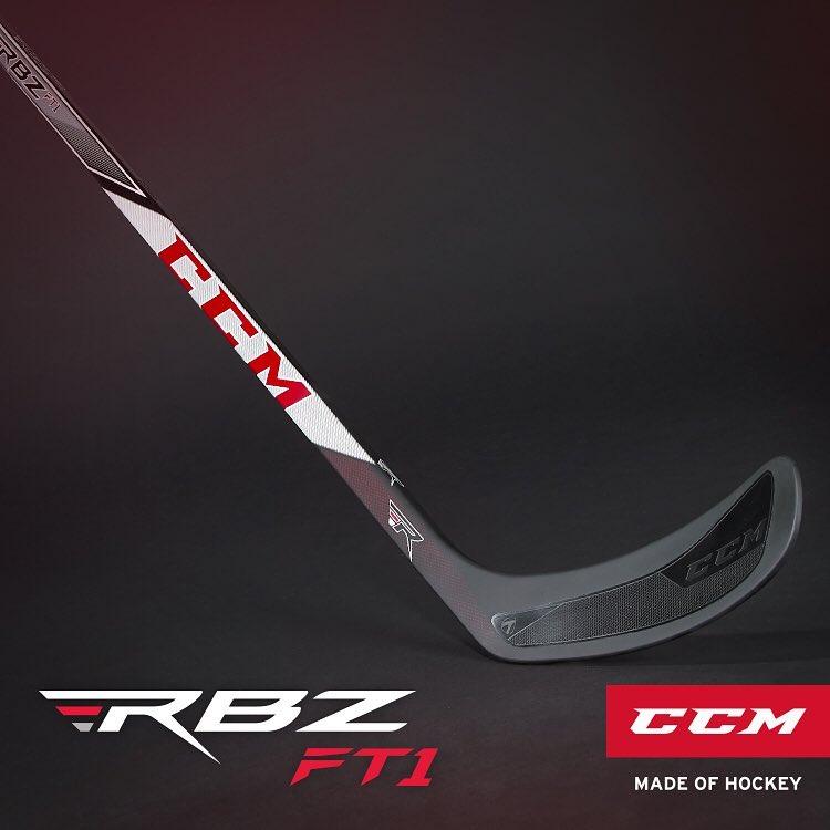 5a6f2436c2e CCM RBZ FT1 Stick